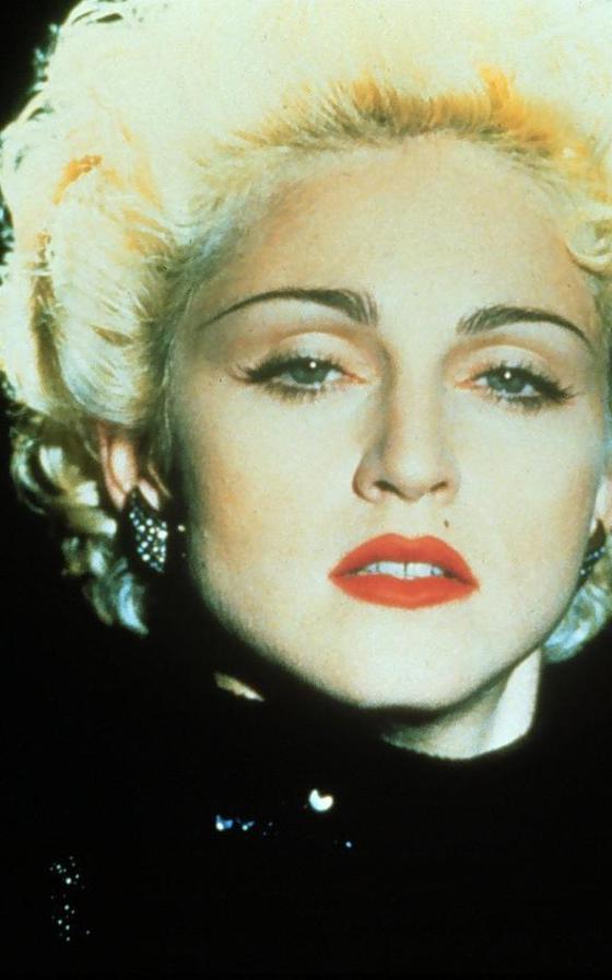 'Trends in management als Madonna: alleen verpakking is nieuw'