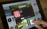 Veel vrouwen komen rond dankzij Airbnb