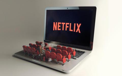 Netflixtip van de week: Arne Dahl