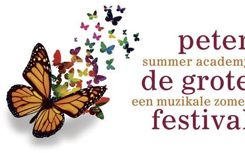 Recensie Peter de Grote Festival (****): Meer Frankrijk dan Groningen op het eerste Ploegconcert