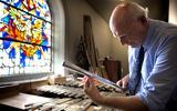 Het erfgoed van orgelbouwer Schnitger