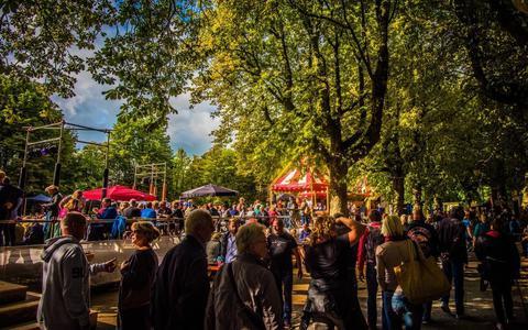 Wordt deze zomer écht alles afgelast door de nieuwe coronamaatregelen? Deze festivals in Drenthe, Groningen en Friesland gaan wel/niet door