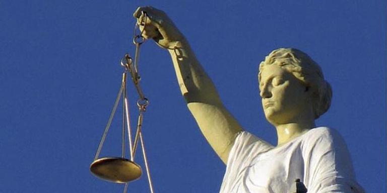 Rechtszaak Over Moordpoging Buurman In Emmen Met Een