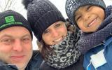 Adoptieouders uit Tweede Exloërmond en Witteveen over opschorten interlandelijke adopties: 'Het is niet te bevatten, is dit nu in het belang van het kind?'