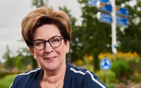 PvdA: 'Is wethouder Houwing nou wel of niet officieel in functie?'