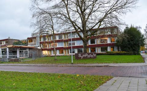 Acht doden: woonzorgcentrum Symphonie in Eelde lijdt hevig onder coronauitbraak