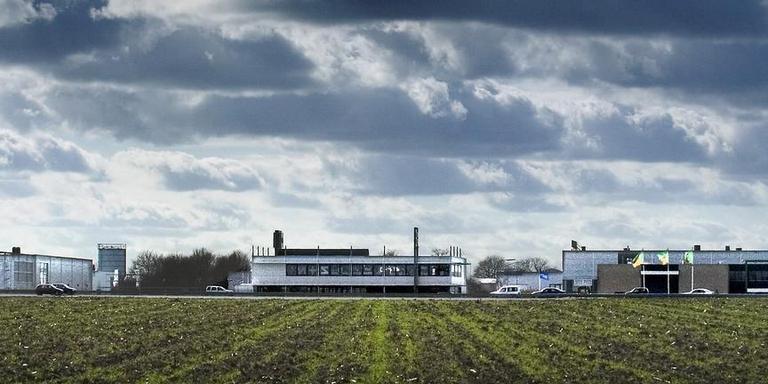Interieurbouw Van Keulen verhuist van Groningen naar Tynaarlo ...