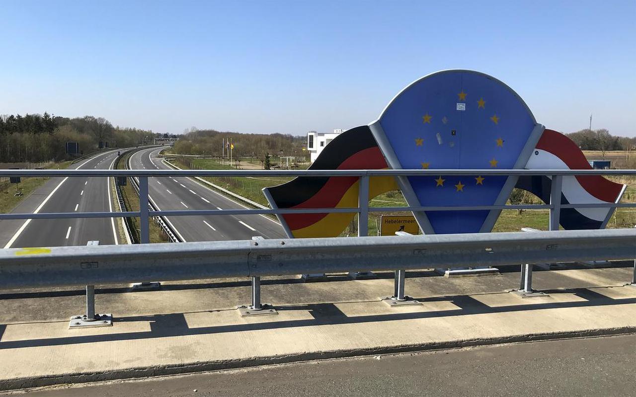 Het Rijnland Instituut werkt samen met de provincie Drenthe aan Duits-Nederlandse onderwijsprogramma's.