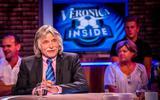 Weer een rel rond Veronica Inside na uitspraken Johan Derksen, maar 'deze keer is het anders'