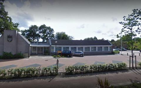 Dorpshuis De Havezate in De Wijk per 1 juli zelfstandig
