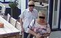 'Hotelpiraten Jan en Jolanda hebben gewoon een huis in Assen'