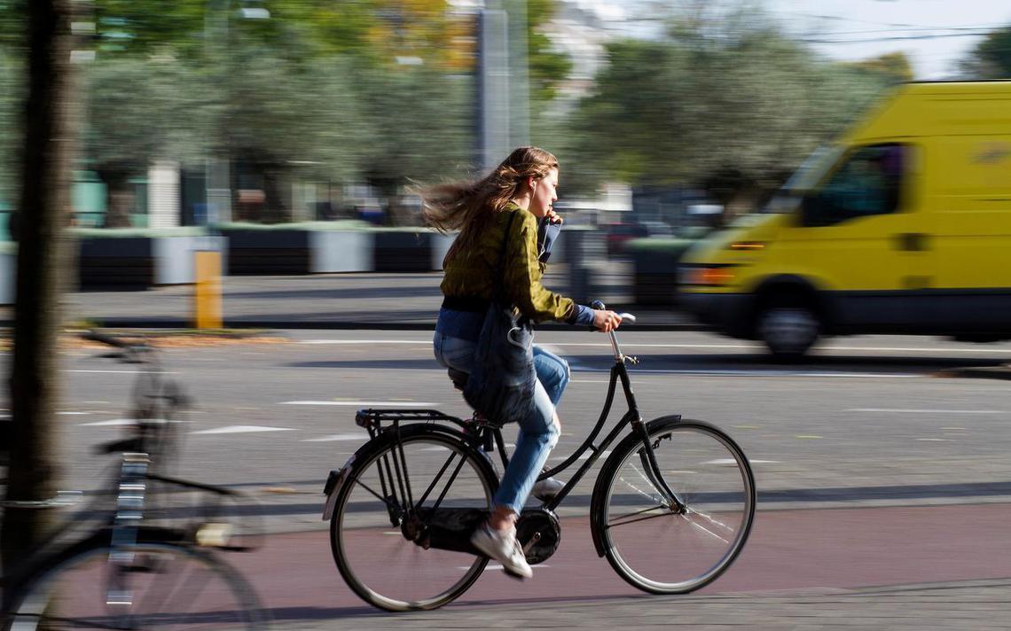 Op fietse naar den haag drenthe vlakbij drenthe for Uit agenda den haag