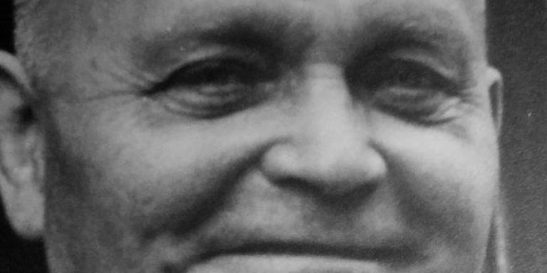 Sjerp Weima was van 1935 tot 1939 raadslid voor de CPN in Assen