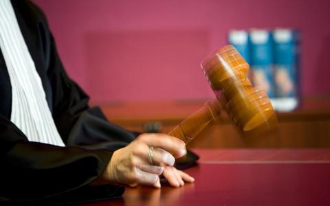 Hof spreekt Roeslan F. na vier jaar vrij van moord op André Lubbers uit Klazienaveen