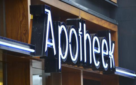 Raad van State hakt knoop door over apotheekvergunning Annen