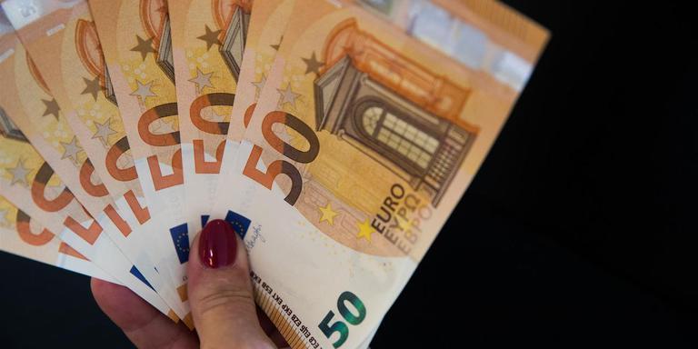 Vrouw 22 verduisterde ruim euro van de intratuin for Intratuin emmen