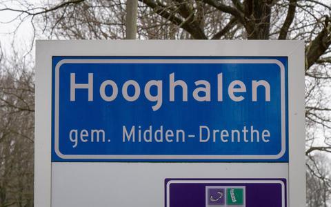 Engelse rookgranaat uit WOII gevonden bij basisschool in Hooghalen