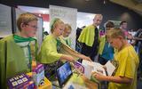 Provincie Friesland trekt stekker uit Energy Challenges: nieuwe stichting neemt activiteiten over