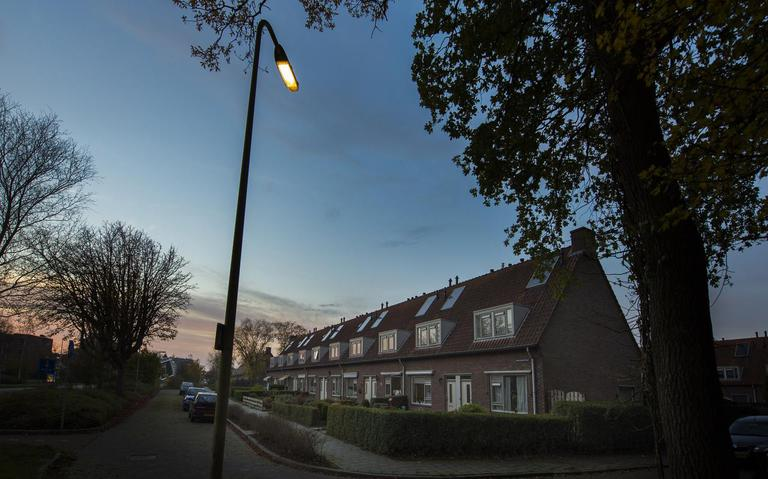 Twee miljoen voor verbeteren Drentse huizen