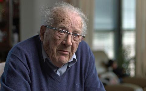 In memoriam: Gerrit Pit, een handige ondernemer met een hoop connecties in Emmen (en wijde omgeving)