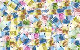 'Financieel deskundige' uit Drachten hoort celstraf eisen