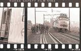 'Commandant zei dat de treinkapers De Punt allemaal dood hadden moeten zijn'