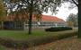 GroenLinks breekt lans voor Knarrenhof op locatie Esdal Borger
