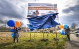 Wijken Lariks en Kloosterveen in Assen moeten in 2030 geheel aardgasvrij zijn