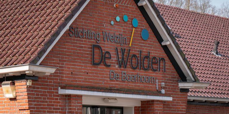 Op maandagavond 11 juni is er om 19.30 een bijeenkomst voor geïnteresseerden in De Boerhoorn in Zuidwolde. Foto DvhN