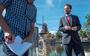 Nieuwe burgemeester: 'Meppel is een verborgen parel'