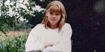 Willeke Dost is al 26 jaar spoorloos.