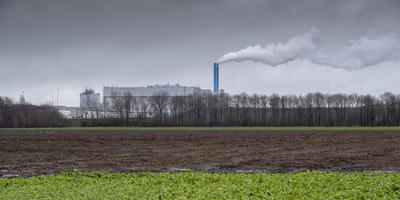 Foto Marcel Jurian de Jong