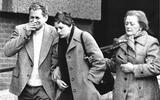 Gijzeling in Assen precies veertig jaar geleden: 'Acties totaal ondenkbaar geworden'