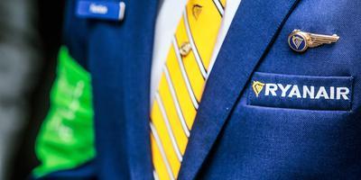 Cabinepersoneel van Ryanair geeft een ontluisterend beeld van de gang van zaken binnen de luchtvaartmaatschappij. Foto: EPA