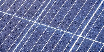 De bedrijven in Emmen willen zonnepanelen op hun daken