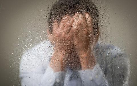 Brainscan wil mensen met depressie veel ellende besparen
