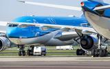 Staat werpt KLM 'reddingsboei' toe van 2 tot 4 miljard euro