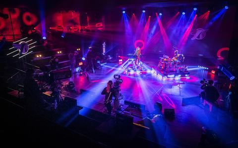 Openingsavond laat zien dat de digitale editie van Eurosonic een confrontatie met de coronablues is