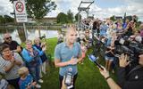 'Maartens miljoenen' blijven maar oplopen