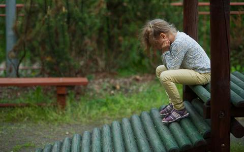Kinderombudsman: geef kinderen een stem bij toewijzing nieuwe woning