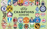 Vandaag begint de groepsfase in Europa's belangrijkste clubvoetbalcompetitie.
