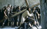 Opinie: Jezus' lijden moet je niet willen naspelen