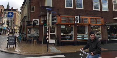 Food Matterz, Groningen