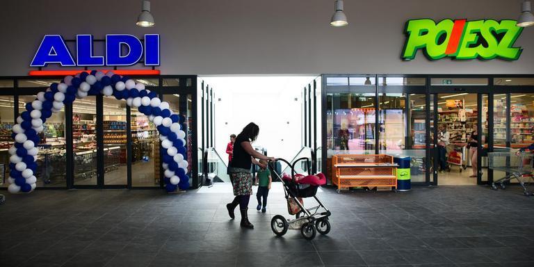 Raad Westerkwartier Over Koopzondag Nu Is Het Klaar Groningen