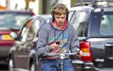 Nieuwe koptelefoons met noise cancelling? 'Levensgevaarlijk'