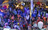 'Vroeg feestje' speciaal voor 35-plussers krijgt vervolg