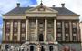 Gemeente Groningen geeft vergunning voor het verkeerde pand