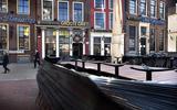Horeca Groningen staat het water aan de lippen