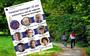 Gedoe over jubileumtocht van Fietsstad Groningen: 'Alleen maar mannen'