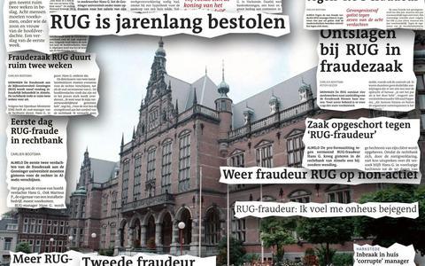 Advocaat Hans G. eist vrijspraak voor meeste feiten